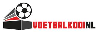 Voetbalkooi.nl