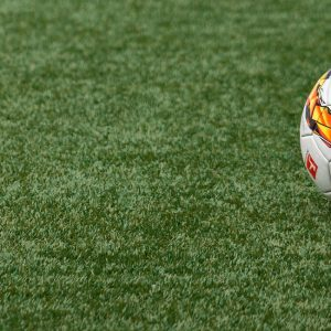 Verbeterde Kwaliteit En Nieuwe Namen Voetbalkooien